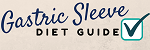 Gastric Sleeve Diet Guide